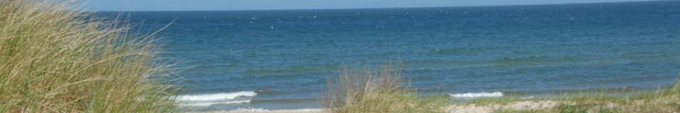 USEDOM - Sommer & mehr